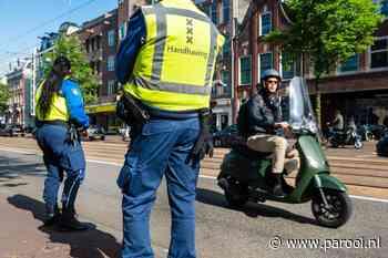 VVD en PvdA: 'Boa's kunnen politie ontlasten'