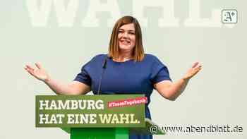 Bürgerschaftswahl 2020: Hamburger Grüne planen völlig neuen Familienbonus beim HVV