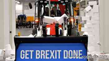 'Uncertainty ahead': Where does the vote really leave Brexit?