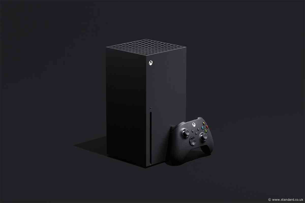 Xbox Series X specs and news: how Microsoft's new beast stacks up