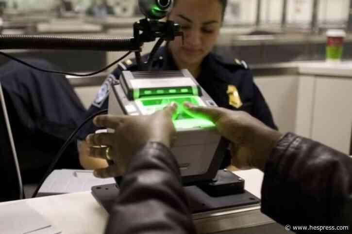 أمريكا ترفض 28 بالمائة من طالبي التأشيرة المغاربة في 2019