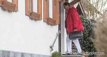 Baden-Württemberg will mehr Landärzte gewinnen