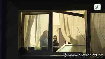 Hamburg: SEK stürmt Wohnung in Fuhlsbüttel mit Panzerfahrzeug