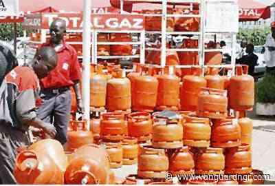 Winlpg takes cooking gas campaign to schools in Lagos