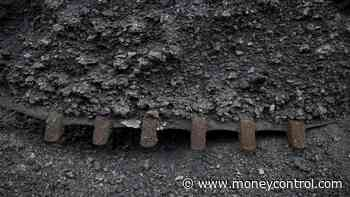 NCL aims coal production of 115 MT by FY24, to stop road evacuation