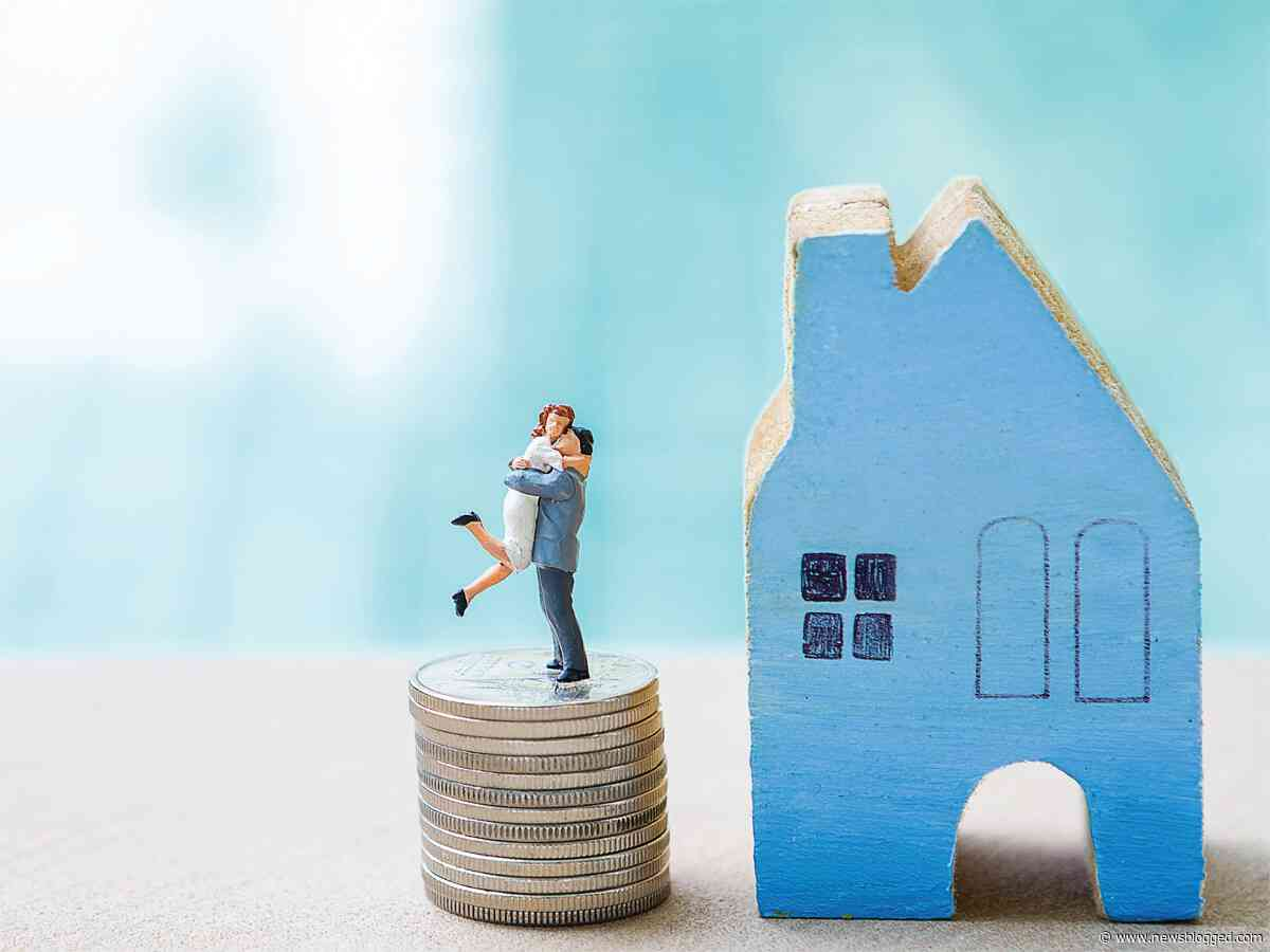Here Is How You Can Ensure Lowest Interest Rate on a Home Loan
