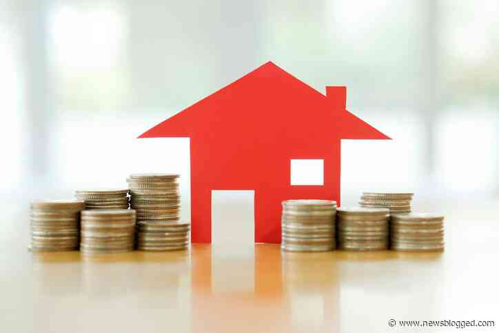 6 Reasons Why You Should Opt for Loan Against Property