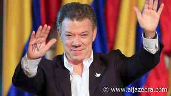 Colombia and the FARC: Is the peace deal unravelling?