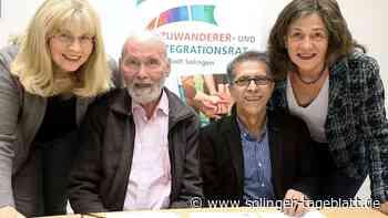 Kulturangebot soll Integration bald stärken