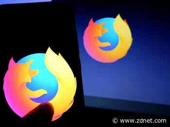 Mozilla to force all add-on devs to use 2FA to prevent supply-chain attacks