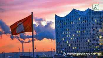 Hamburg: NDR-Konzert: Man kann nicht immer alles haben