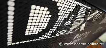 Derivate-Depot: Neue DAX-Position am 22-Monats-Hoch