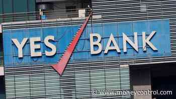 Yes Bank expects third quarter to remain subdued, sees some improvement in revenue in Q4