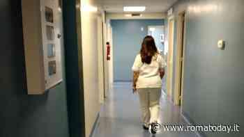 Ladri senza scrupoli rubano elettrocardiografo dall'ospedale
