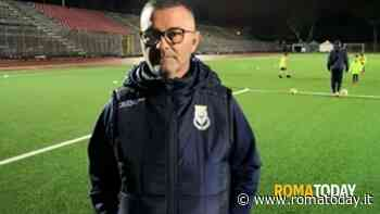 Football Club Frascati (Scuola calcio), il ritorno di Sebastiani