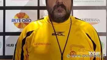 """Atletico Lodigiani calcio, Job: """"Questa squadra ha l'obbligo di puntare in alto"""""""