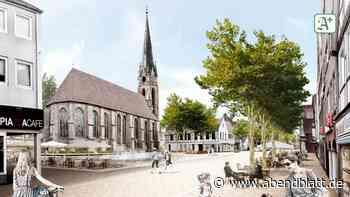 Winsener Stadtrat: Haushalt für 2020 abgelehnt: Keine Zuschüsse für Vereine