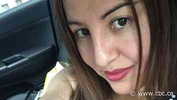 Mother found dead in Pointe-aux-Trembles came to Canada to pursue her dreams