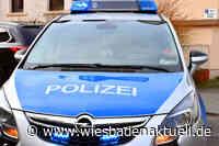 Drei Ladendiebe nach Zeugenhinweis festgenommen