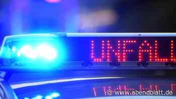 Unfälle: Acht Unfälle auf glatten Straßen im Kreis Segeberg
