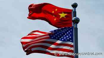 China, US agree on text of phase one trade deal to end trade war: Chinese official media