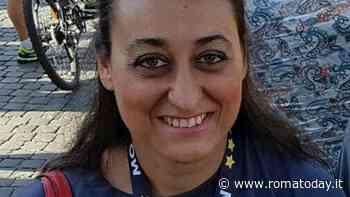 M5s, il ritorno di Francesca Grosseto: dopo la fuga a destra, l'eletta grillina torna tra i cinque stelle
