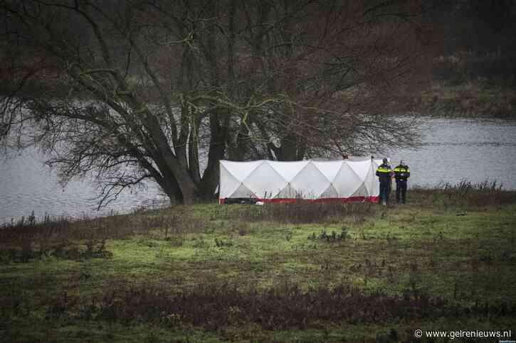 Lichaam vermiste vrouw aangetroffen in Westervoort