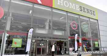10 little known hacks for shopping in Homesense you need to know