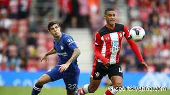 PL Preview: Chelsea v. Bournemouth