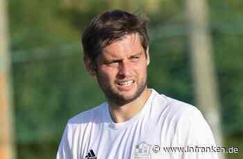 Koch wechselt: Neuer Trainer für die SG Castell/Wiesenbronn
