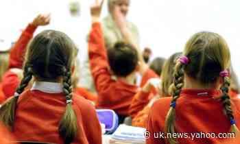 Academies and free schools underperform in Sats, figures show