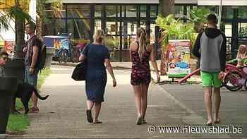 VIDEO. Restaurants in Hengelhoef gesloten wegens gebrek aan hygiëne