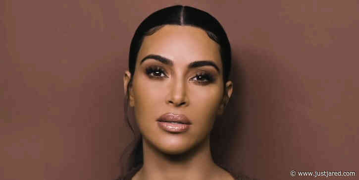 Kim Kardashian Gets Candid About Pregnancy Struggles, Reveals She Had Five Operations Due to Internal Damage (Video)