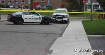 First degree murder charge dropped in stabbing death of Hamilton teen Devan Bracci-Selvey