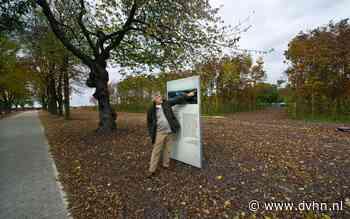 Trouw aan Esterwegen, ook zonder loon