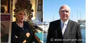 """Affirmant subir une """"vraie inquisition"""" de la cour des comptes, Brigitte Bardot révoltée sort la sulfateuse"""