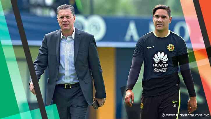 Moisés Múñoz llamó 'mentiroso' a Ricardo Peláez