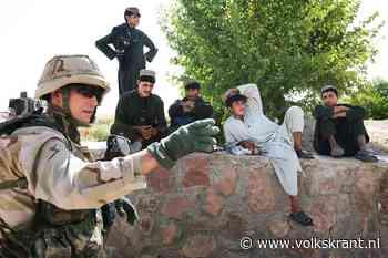 Werpen de Afghanistan Papers nieuw licht op de Nederlandse betrokkenheid?
