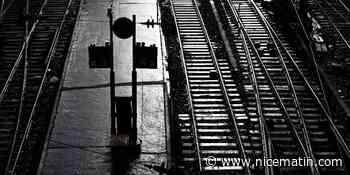 Grève contre la réforme des retraites: y aura-t-il des trains à Noël?