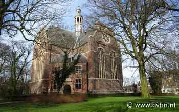 Nieuwe Kerk ook tweede kerstdag open