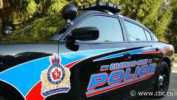 Longwoods Road open following 3-vehicle collision in Chatham-Kent