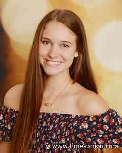 A missed mono diagnosis cost a former Capital Region teen her life