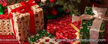 Pour un Noël zéro déchet