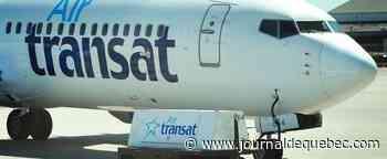 La charte des passagers pleinement déployée dimanche