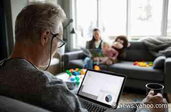 Retirees, Don't Get Stranded Hunting Returns