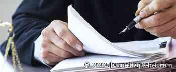Arrêt des procédures dans le dossier d'un présumé proxénète