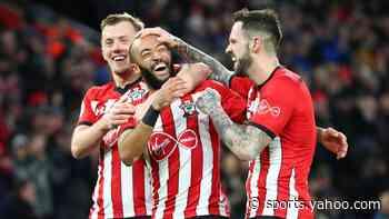 Premier League Preview: Southampton v. West Ham