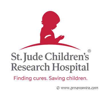 St. Jude Children's Research Hospital®  y Univision unen fuerzas para recaudar $4.7M durante su radiomaratón nacional - Promesa y Esperanza®