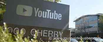 Billboard va intégrer les vues sur YouTube dans le classement des ventes d'albums