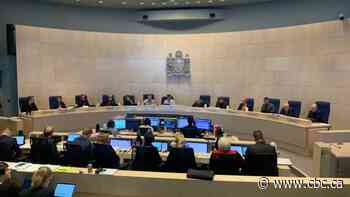 Council settles for 2.1-per-cent tax increase down from 2.6